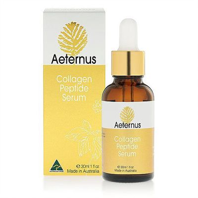 AT02 Aeternus Collagen Peptide Serum (30ml)