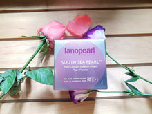 LB36 Lanopearl South Sea Pearl™ Face Cream (50ml)