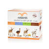 Rebirth Assorted Lip Balm Gift Set (RB61)