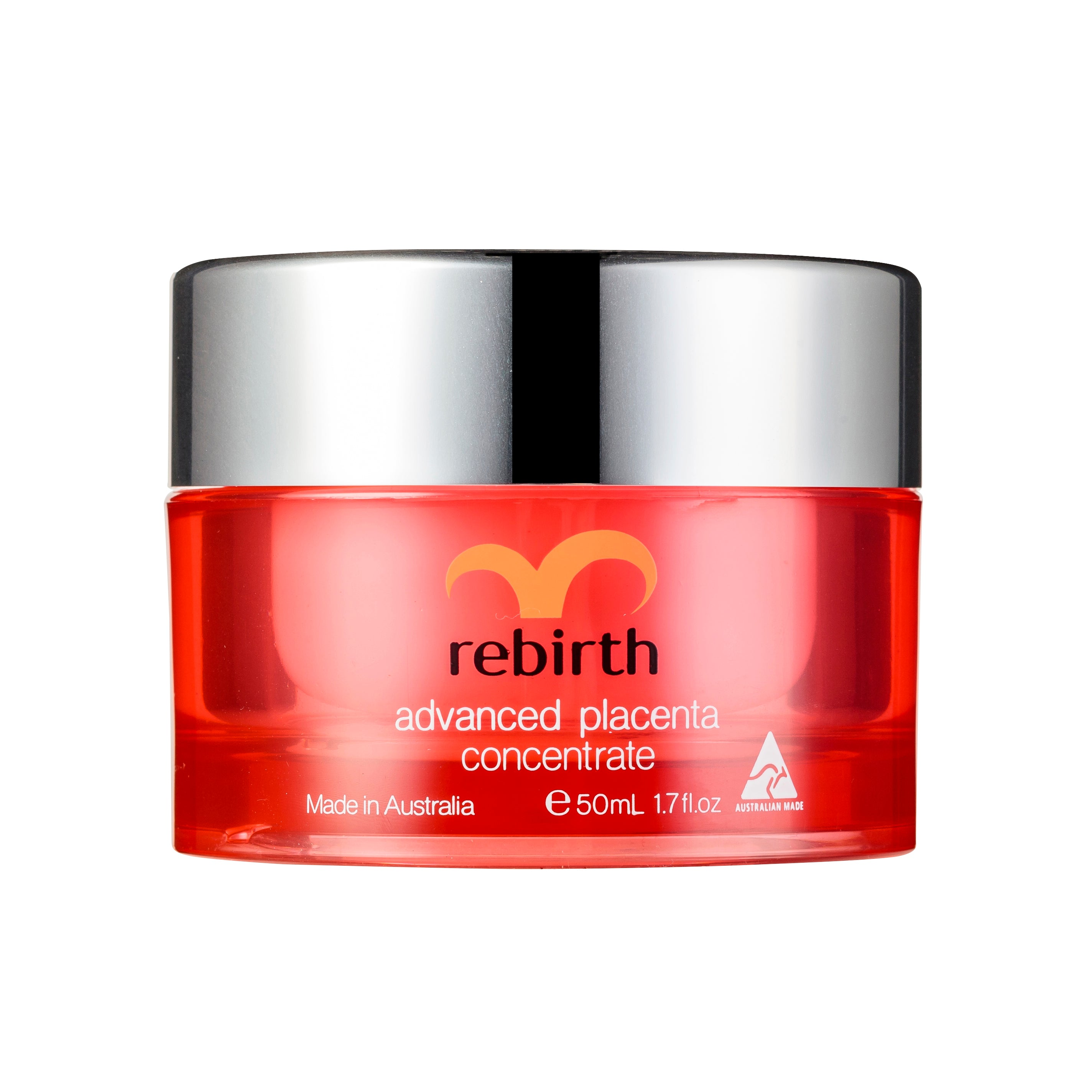 Rebirth Advanced Placenta Concentrate (50ml)