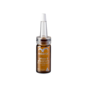 Rebirth Cellular B Plavenom Gift Set (60ml)