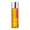 Lanopearl Porimizer Toner (LB55) (200ml)