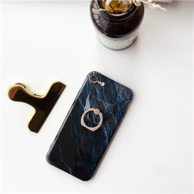 Beautiful Space Night Star Case