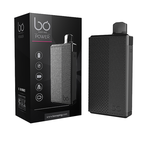 BŌ One Power Bank