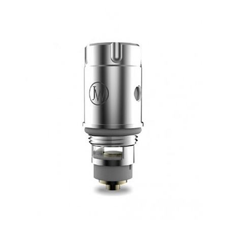 J Well Gecko Slim Coil