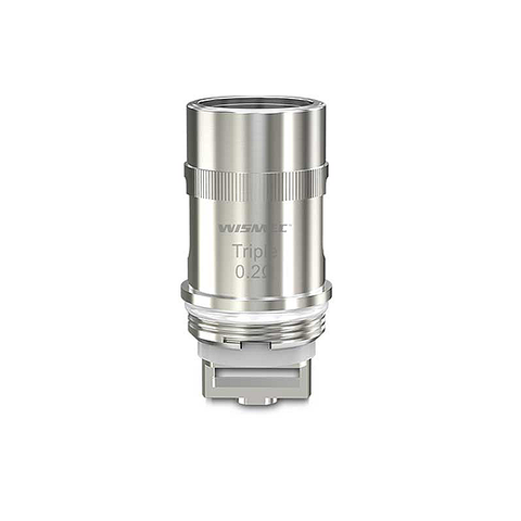 Wismec Replacement Coil for RX Mini