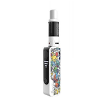 J Well Gecko Slim Kit