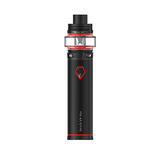 SMOK Stick V9 Max Kit