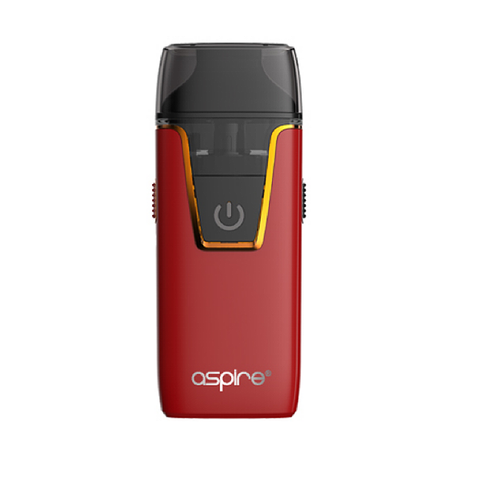 Aspire Nautilus Kit