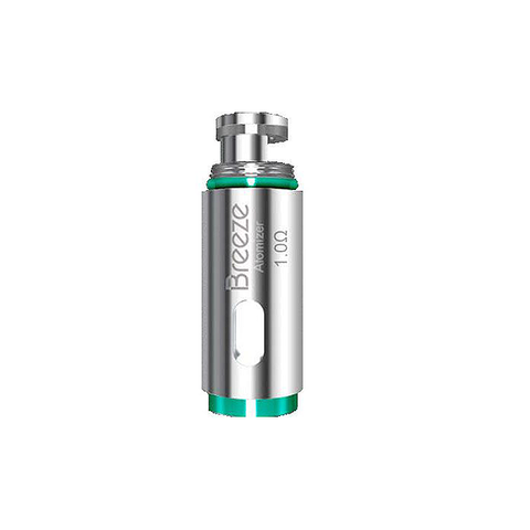 Aspire Breeze 2 Coils