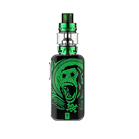 Vaporesso Luxe Kit