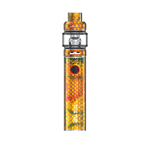 SMOK Resa Stick Starter Kit
