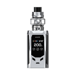 Smok R-Kiss Kit