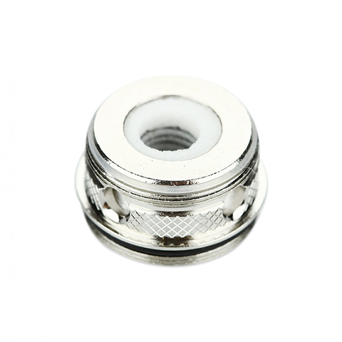 Joyetech MG Ceramic Coil