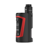 Geek Vape GBOX Squonk Kit