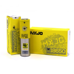 MXJO IMR 18650 3000mAh 35A Battery