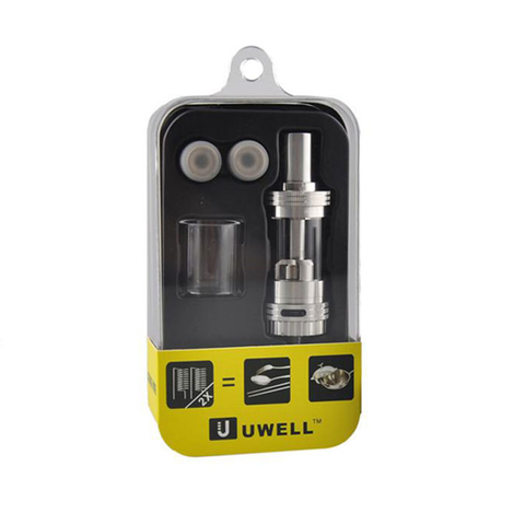 UWELL Crown Atomizer