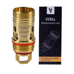 Vaporesso Ccell Replacement Coil