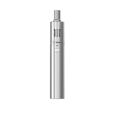 Joyetech eGo ONE Mega Kit