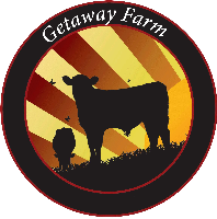 Getaway Farms Butcher Shop