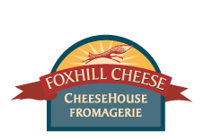 Fox Hill Cheese & Dairy