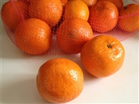 Box of Clementines
