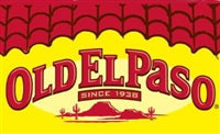 Old El Paso Taco Sauce - Medium