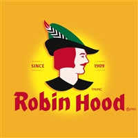 2.5 kg Robin Hood All Purpose Whole Wheat Flour