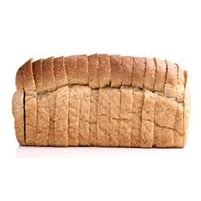 Bakers Bread - Whole Wheat Sliced