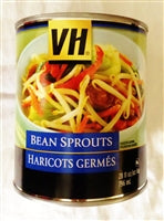 VH Bean Sprouts
