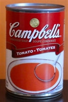Campbell's Tomato Soup