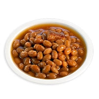 Clark Baked Beans - Pork and Molasses