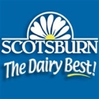 Scotsburn Sour Cream Fat Free
