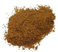 Store Brand Curry Powder
