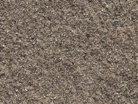 Store Brand Ground Black Pepper
