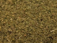NN Dried Oregano Leaves