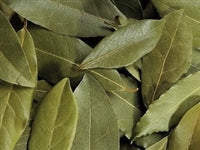 NN Bay Leaves