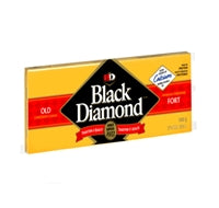Black Diamond Medium Old Cheese