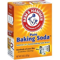 Arm & Hammer Baking Soda 250g