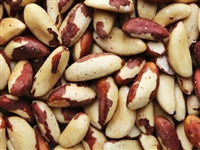 Store Brand Whole Brazil Nuts