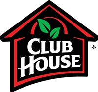 Club House Ground Pepper
