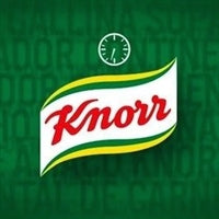 Knorr Instant Beef Stock Mix