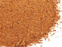 Store Brand Ground Nutmeg