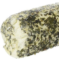 Store Brand Goat Cheese Herb
