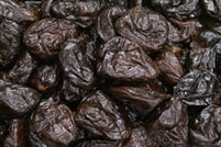 NN Pitted Prunes