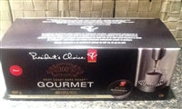 PC K-Cups Dark Roast Gourmet Coffee  ~ Keurig