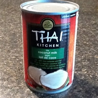 Thai Kitchen *Lite* Coconut Milk