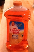 Mr Clean All Purpose Cleaner