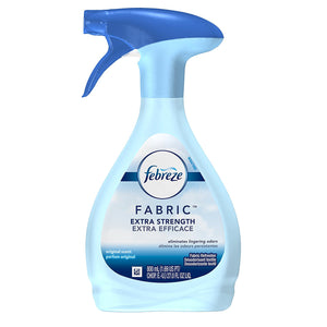 Febreze Fabric Spray