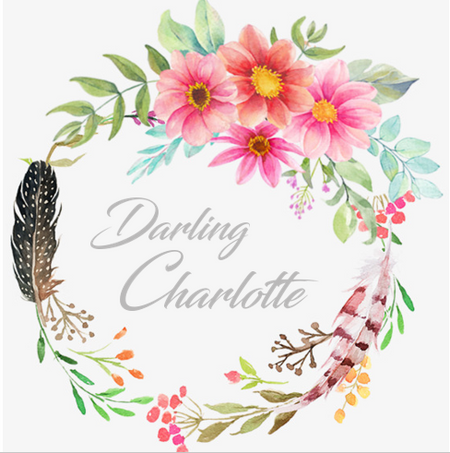 Darling Charlotte Boutique